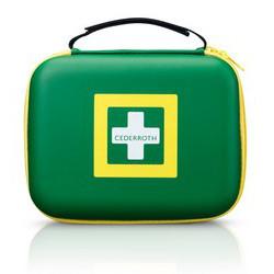 Apteczka w torbie Cederroth 390101 First Aid Kit - średnia