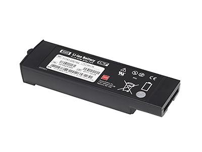 Bateria ładowalna do defibrylatora Lifepak 1000
