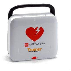 Defibrylator LIFEPAK CR2