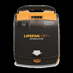 Defibrylator LIFEPAK CR Plus