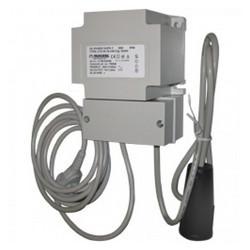 Transformator Cederroth 790500