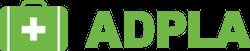 ADPLA - artykuły pierwszej pomocy Cederroth, defibrylatory PHYSIO CONTROL